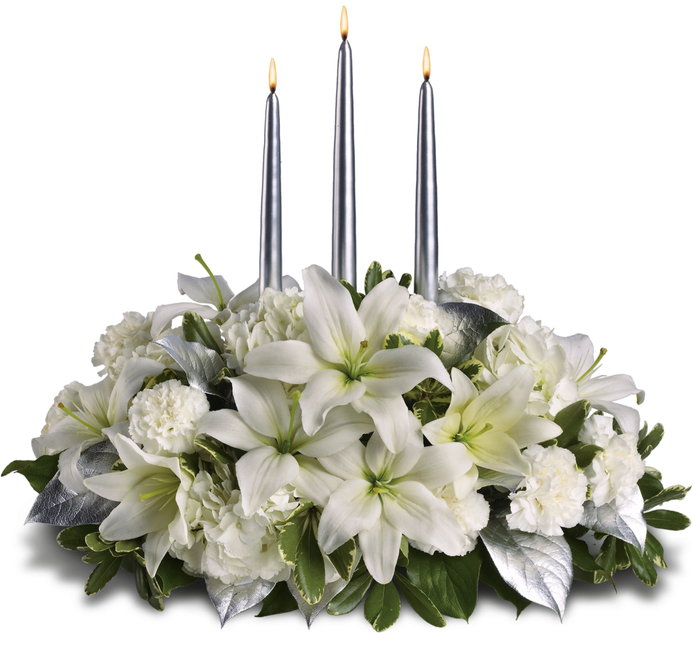 Florist Fresh Flower Delivery Yonkers Ny Ny