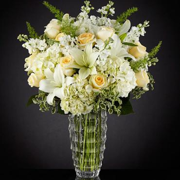 The Hope Heals? Luxury Bouquet