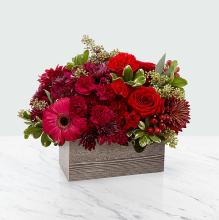 Rustic™ Bouquet