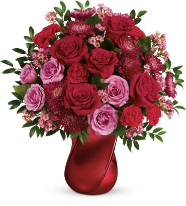 Mad Crush Bouquet