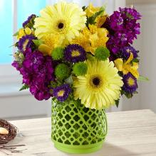 The Community Garden™ Bouquet by Better Homes and Garden&r