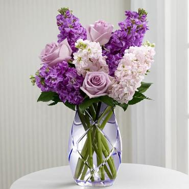 Sweet Devotion? Bouquet by Better Homes and Gardens?