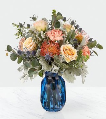 Muse Bouquet