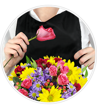Florist\'s Choice Daily Deal