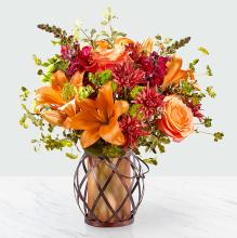 You\'re Special™ Bouquet